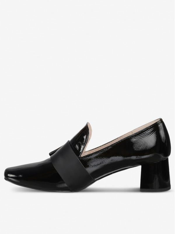 Туфли Elina | модель 1171