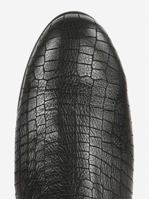 Сапоги Laura Potti   модель 4118